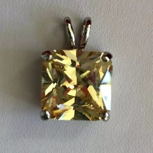 Diamond Essence